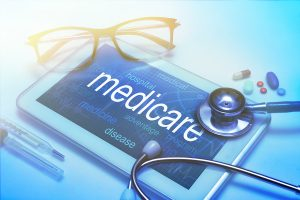 Caregiver in Hazlet NJ: Medicare Decoded