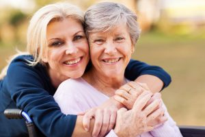 Home Care in Manalapan Township NJ: What to Expect as a Caregiver
