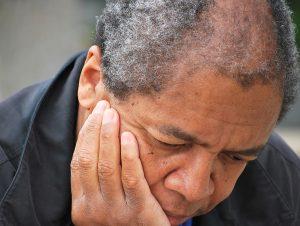 Senior Care in Middletown NJ: Mental Health and the Elderly