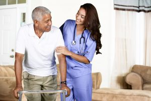 Home Care in Holmdel Township NJ: Ways to Know You Need Home Care