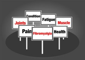 Home Care in Freehold Township NJ: Tips for Relieving Fibromyalgia Pain
