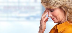 Elderly Care in Freehold Township NJ: Dealing with Anticipatory Grief