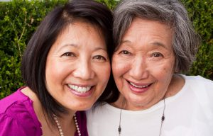 Senior Care Hazlet NJ: Are There Foods That Improve Eye Health?