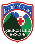 Larimer County Search and Rescue