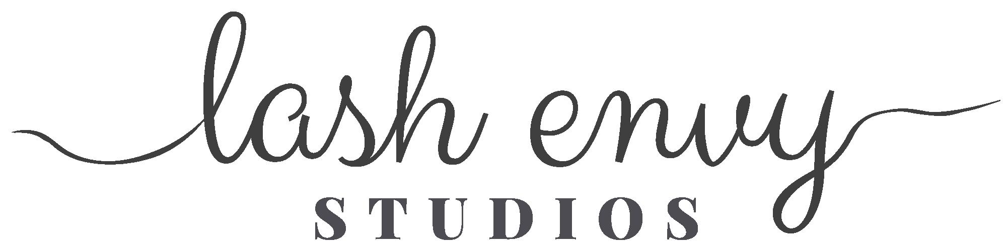 Lash Envy Studios