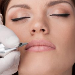 Permanent Makeup - Save Time On Your Routine In Mesa | Lash