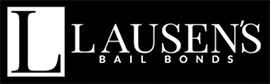 Lausen's Bail Bond Agency