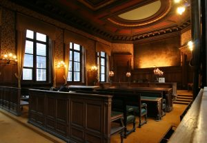 Do you know what to expect from a bail hearing? Lausen's Bail Bonds has the answers.