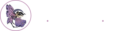 Lavendar Moon Store & Holistic Center