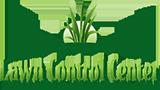 Lawn Control Center