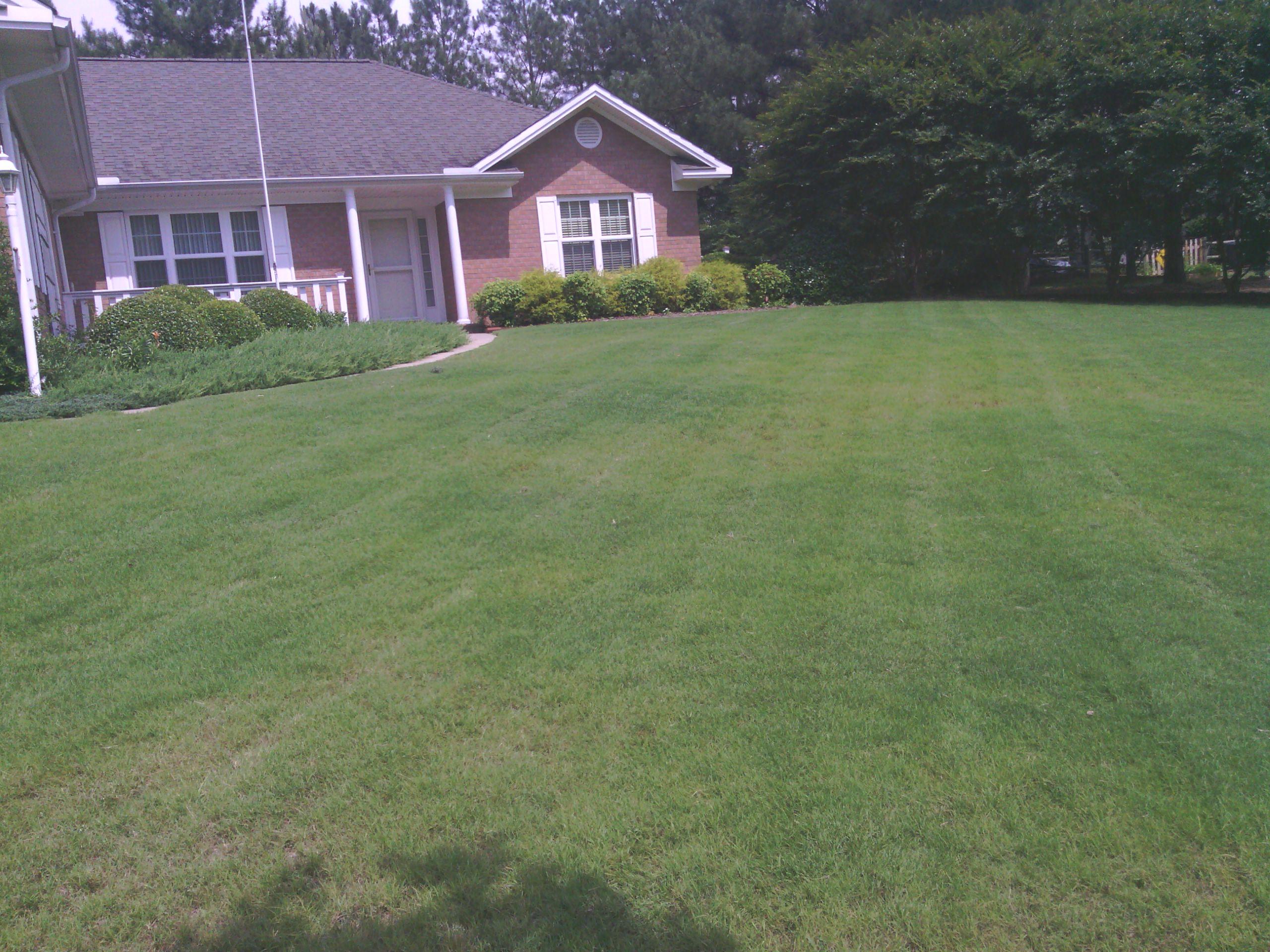 landscaping fuquay varina nc,lawn care service fuquay varina nc
