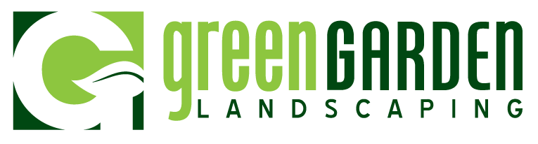 Green Garden Landscaping LLC| Lawn care and Maintenance