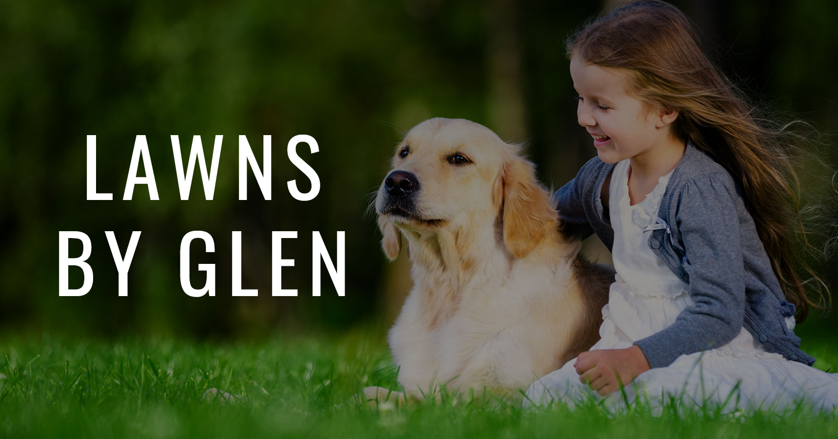 Lawns By Glen Organic Lawn Care Pest Control And More