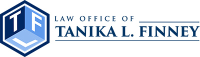 Law Office of Tanika L. Finney