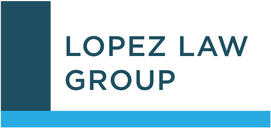 Lopez Law Group