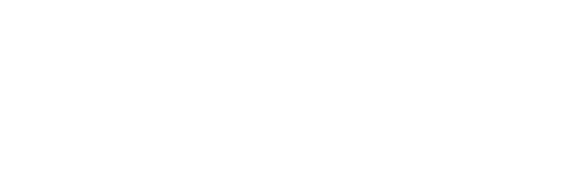 The Law Offices of David I. Goldstein
