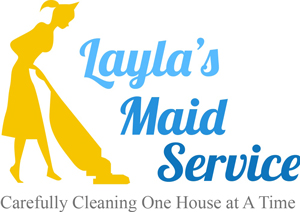 Layla's Maid Service