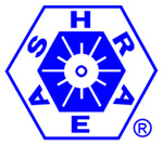 American Society of Heating, Refrigerating, and Air-Conditioning Engineers (ASHRAE)