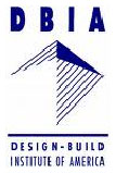 Design Build Institute of America (DBIA)