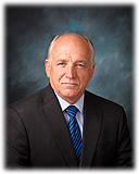 LCS Constructors Laboratory Construction - Dominick Ranalli, President