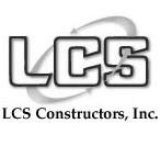 LCS Constructors, Inc.