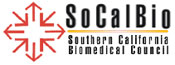 Southern California Biomedical Council