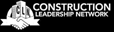 CLN-Logo-FINAL