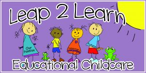 Leap 2 Learn Educational Childcare LLC