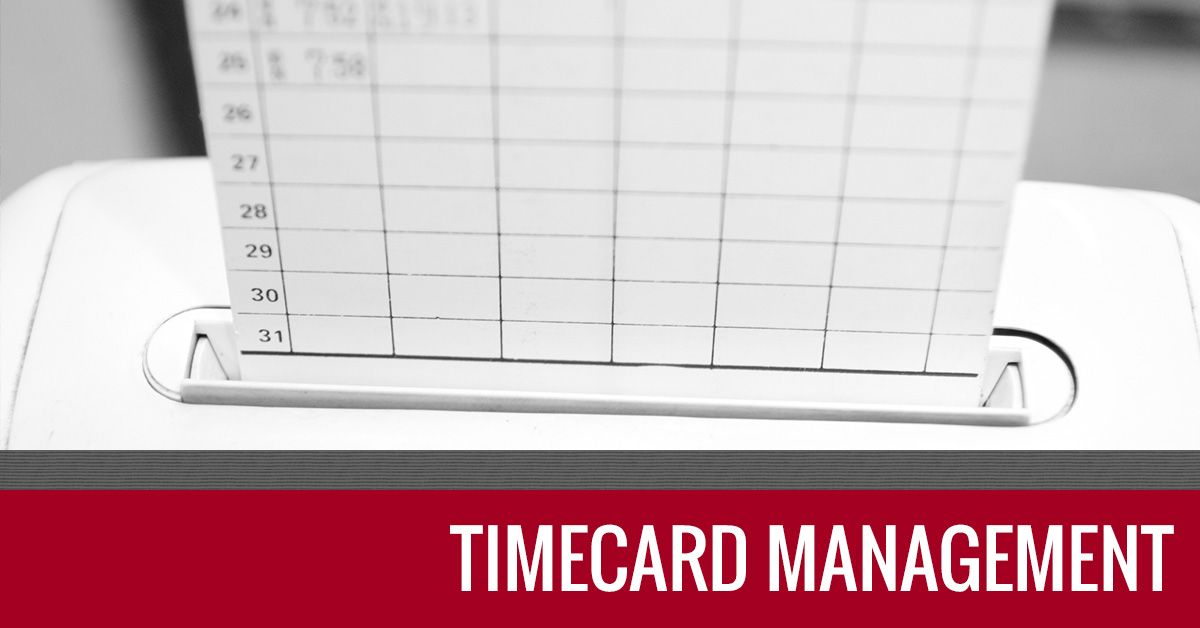 time is money in the world of business thats not just a cliche its a stone cold fact in the case of time theft it can be intentional and time theft - Time Card App
