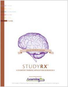 studyrx
