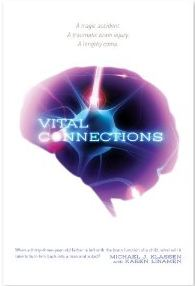 Vital Connections