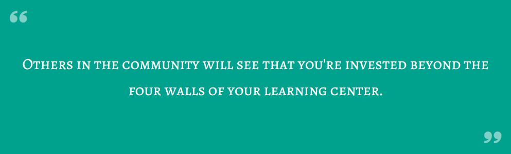 LearningRx Quote 3