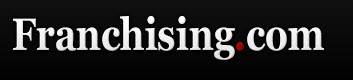 franchising-com