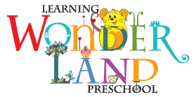 Learning Wonderland Preschool
