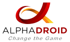 AlphaDroid Strategies, LLC