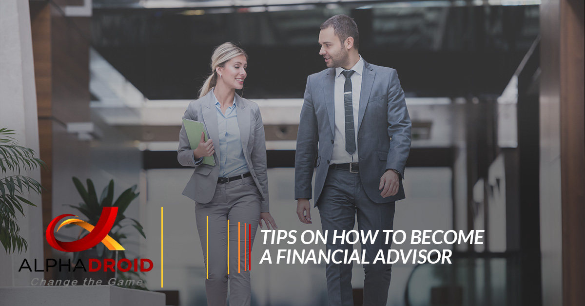 How To Become A Financial Advisor >> Algorithmic Trading Strategies How To Become A Financial