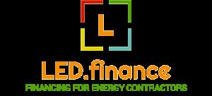 LED Financing