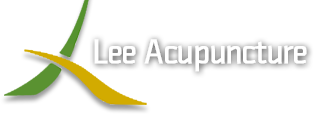 Lee Acupuncture