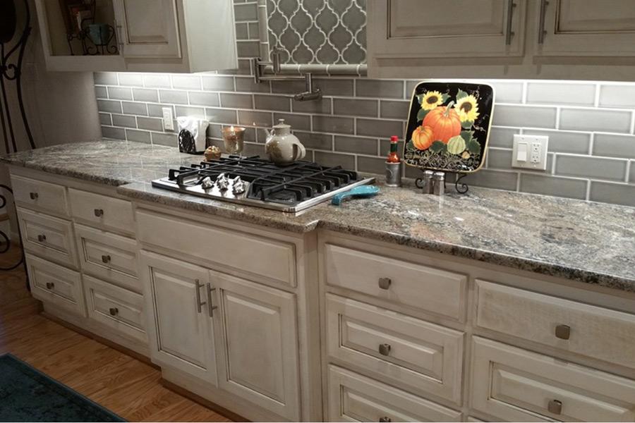 Best Roofers Huntsville Tx Bathroom Kitchen Home