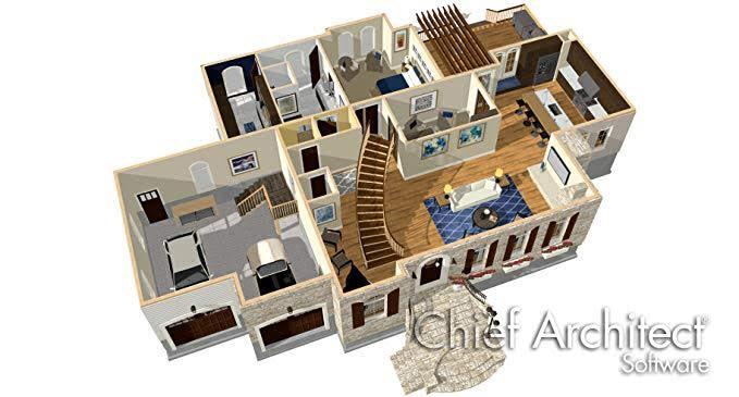 Home Design House Plans Huntsville Tx Free Estimates