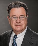 Schroeder, Robert Thumbnail