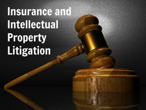 law-on-ip-blog-11-4-2016