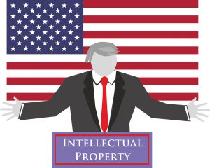 trump_intellectual_property