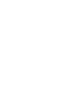 Legacy Real Estate Group Inc.