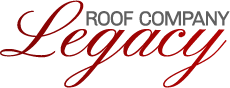 Legacy Roof Company