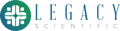 Legacy Scientific