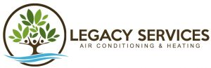 Legacy Heating and Air Conditioning Services
