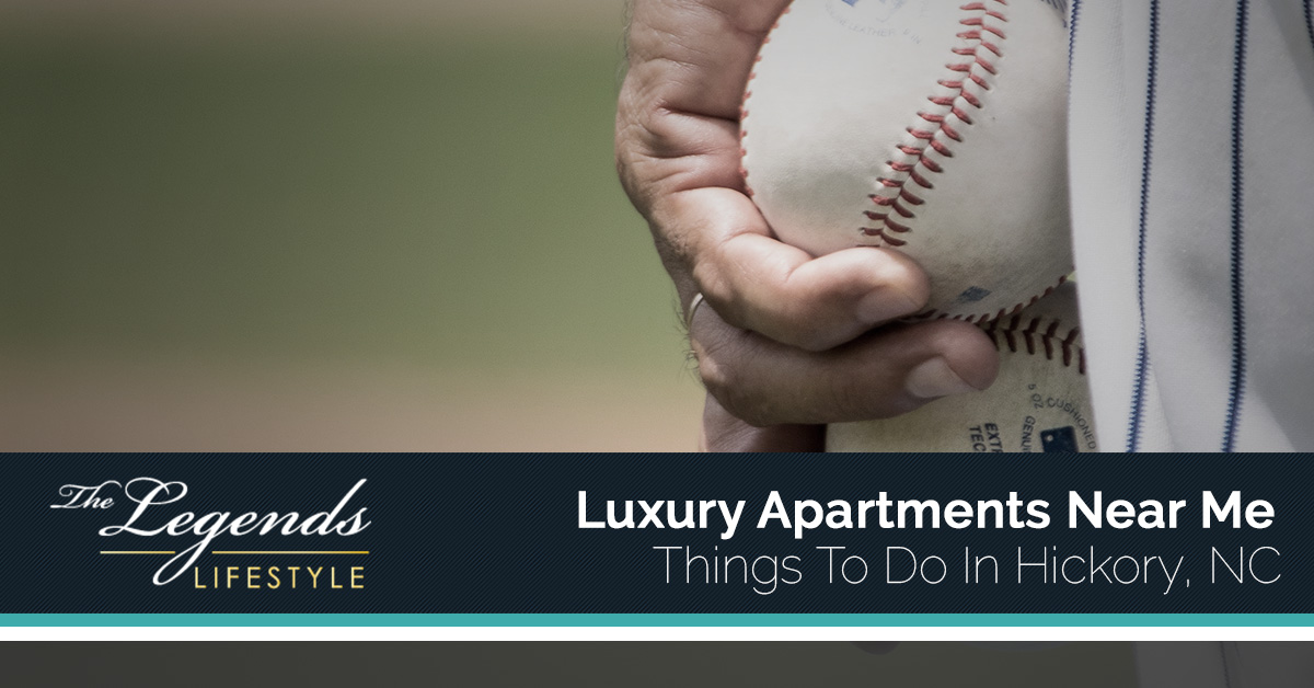 Luxury Apartments Near Me Things To Do In Hickory Nc