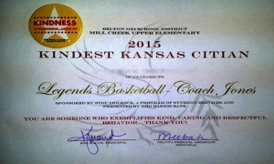 Kindest_KC_large