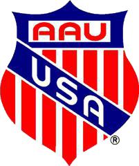 aau_logo_small-1